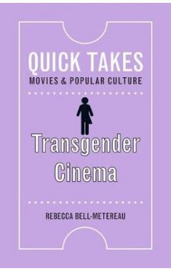 Transgender Cinema