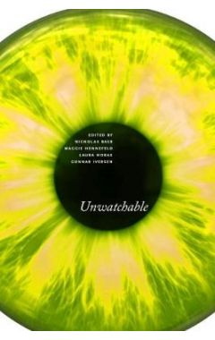 Unwatchable