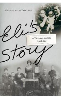 ELI'S STORY