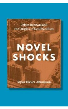 Novel Shocks: Urban Renewal and the Origins of Neoliberalism