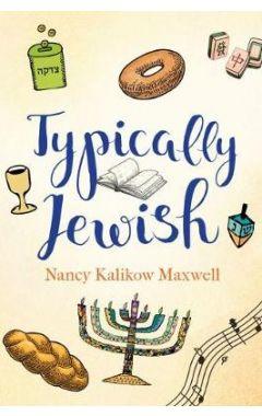 Typically Jewish