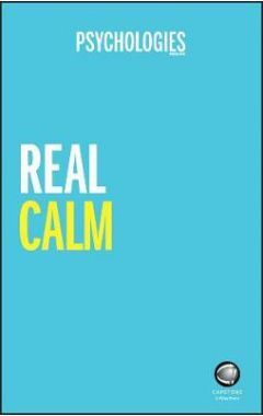 Real Calm - Handle Stress and Take Back Control