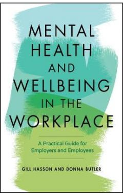 Wellbeing & Mental Health in the Workplace