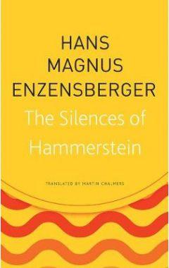 Silences of Hammerstein