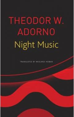 Night Music: Essays on Music 1928-1962