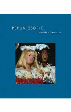 Pepón Osorio
