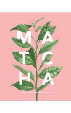 Matcha: A Lifestyle Guide