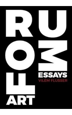 Artforum // Essays