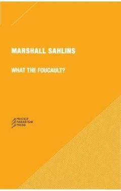 What the Foucault? 6e