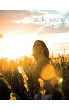 The Natalie Young Anthology