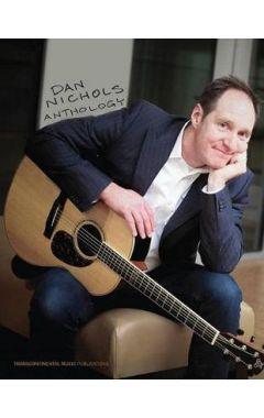 The Dan Nichols Anthology
