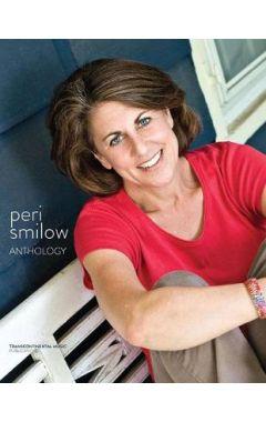 The Peri Smilow Anthology