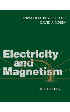ELECTRICITY AND MAGNETISM 3E