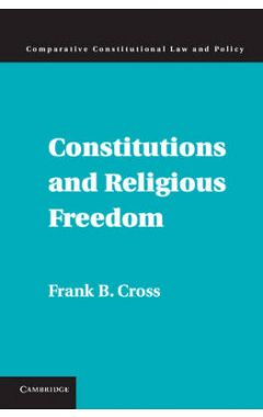 [POD]Constitutions and Religious Freedom