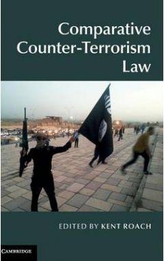 [POD]Comparative Counter-Terrorism Law