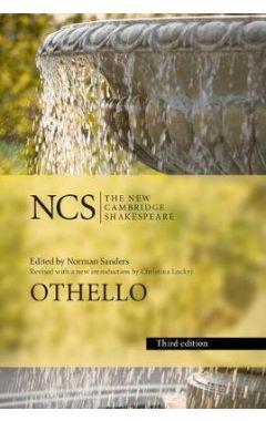 Othello NCS 3e