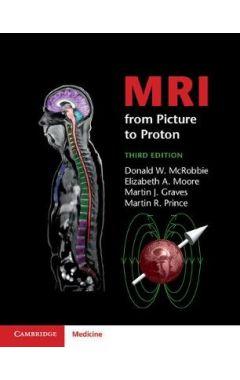 MRI from Picture to Proton 3e