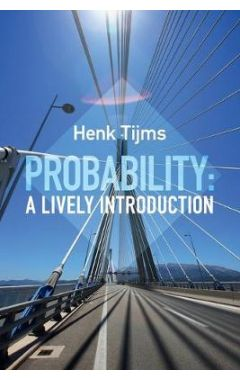 Probability: A Lively Introduction
