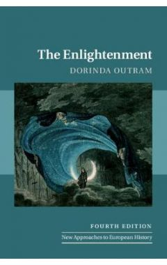 The Enlightenment 4ed