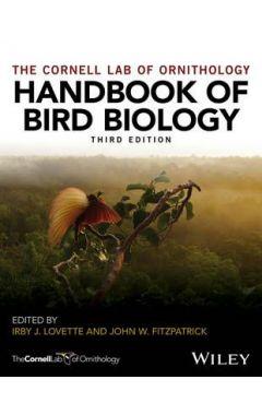HANDBOOK OF BIRD BIOLOGY 3E