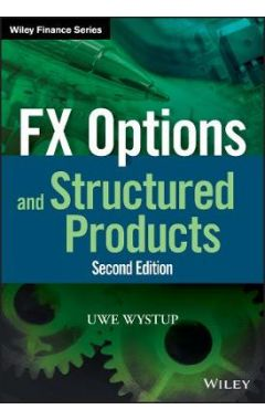 FX Options and Structured Products 2e