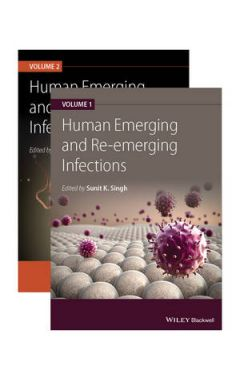 Human Emerging and Re-emerging Infections