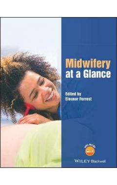 Midwifery at a Glance
