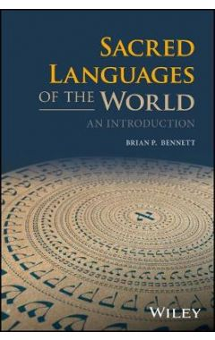 Sacred Languages of the World - An Introduction