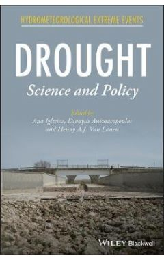 Drought - Science and Policy