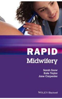 Rapid Midwifery