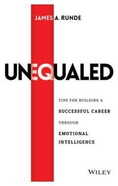UnEQualed - Tips for Building a Successful Career through Emotional Intelligence