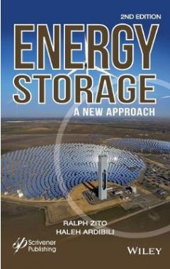 Energy Storage, Second Edition