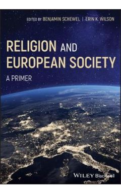 Religion and European Society - A Primer
