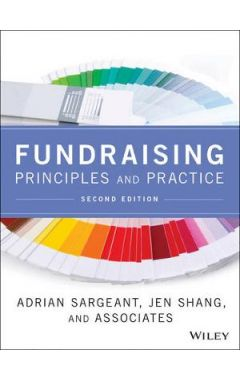 Fundraising Principles and Practice 2e