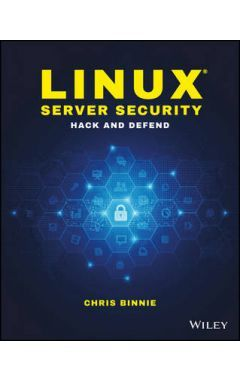 Linux Server Security - Hack and Defend