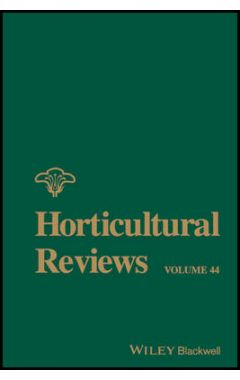 Horticultural Reviews Volume 44