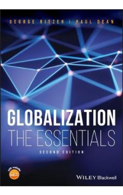 Globalization - The Essentials 2e