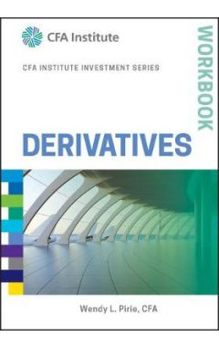 Derivatives Workbook