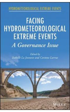 Facing hydrometeorological extreme events: a gover nance issue