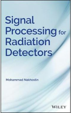 Signal Processing for Radiation Detectors