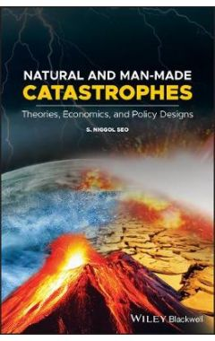 Natural and Man-made Catastrophes - Theories, Economics, and Policy Designs