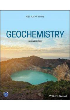 Geochemistry 2e