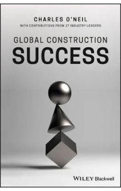 Global Construction Success
