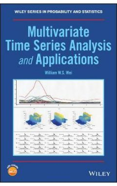 Multivariate Time Series Analysis and Applications