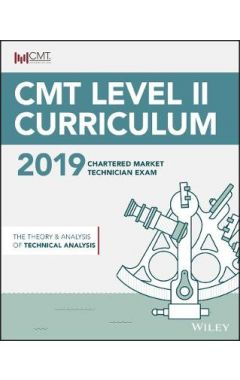 CMT Level II 2019 - The Theory and Analysis of Technical Analysis