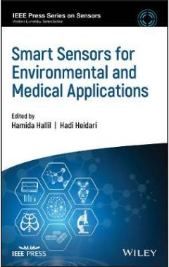 Smart Sensors for Environmental and Medical Applic ations