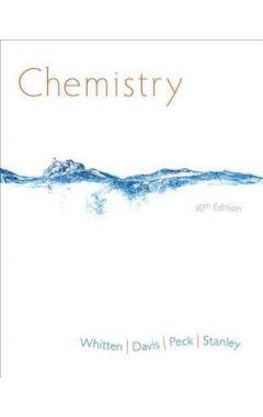 [used] Chemistry 10e