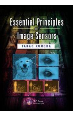 Essential Principles of Image Senso