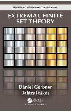 Extremal Finite Set Theory