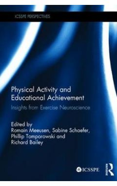 physical Activity and Educational Achievement